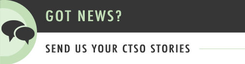 Share Your CTSO Stories With Us
